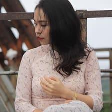 Thi Thanh