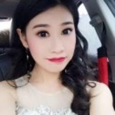 Profil korisnika 夕梨