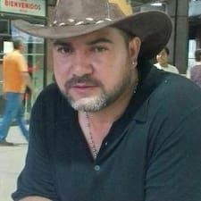 Luis Alberto님의 사용자 프로필