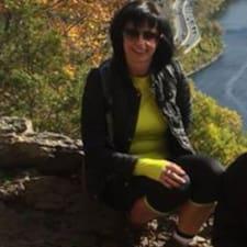 Zofia User Profile