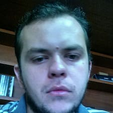 Profilo utente di Bruno