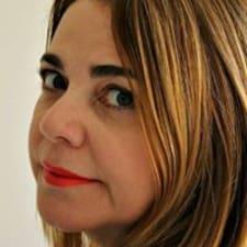 María User Profile