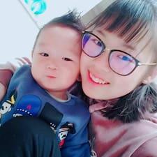 敦煌悦客之家 felhasználói profilja