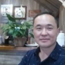 黄山香溪阁精品民宿님의 사용자 프로필