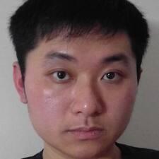 Perfil de l'usuari Ting Hin