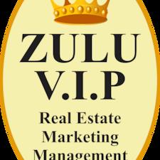 Profil Pengguna Zulu