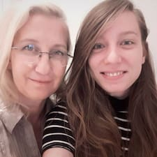 Profil korisnika Irena & Kristina