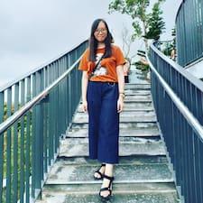 Cheng Yee User Profile