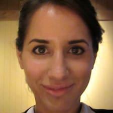 Lizbeth Kullanıcı Profili