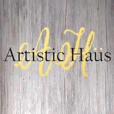 Artistic Haüs