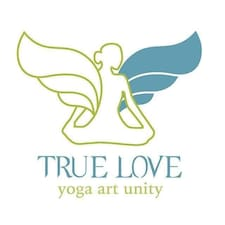 True Love felhasználói profilja