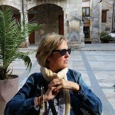 Josefa Isabel ( Finabel) User Profile