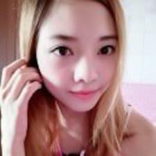 Profilo utente di 小诗y