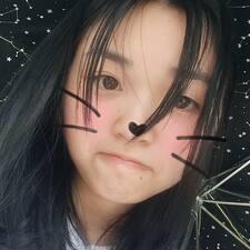 彦秀 User Profile