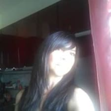 Profil utilisateur de Milly