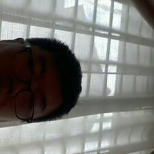 Cheng Chuan User Profile