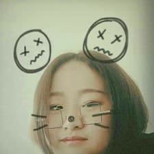 Nutzerprofil von 彬
