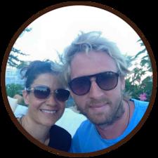 Profil utilisateur de Ric And Anne