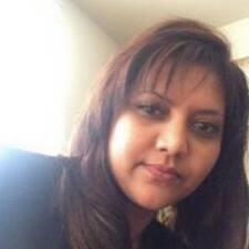 โพรไฟล์ผู้ใช้ Praneel N Sunita
