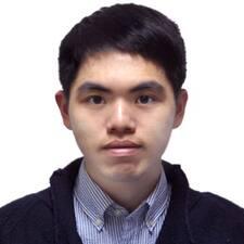 贤威 User Profile