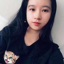 Xingtan User Profile