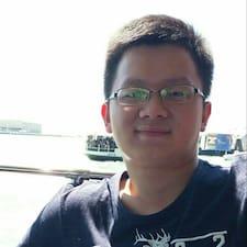 雨啸 - Profil Użytkownika