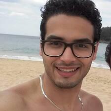 Notandalýsing Youssef