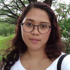 Connie Queen User Profile