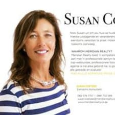 Susan User Profile