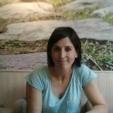 Lorea Brugerprofil