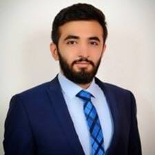 Profilo utente di Mirhasan