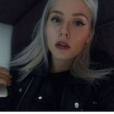 Mara Sophie User Profile