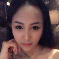 Профиль пользователя Hoàng