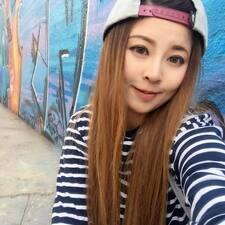 Profil utilisateur de Miaoxin