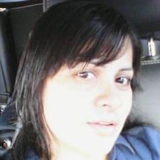 Profilo utente di San Juana