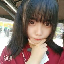 小洁 - Profil Użytkownika