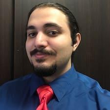 Ramez - Profil Użytkownika