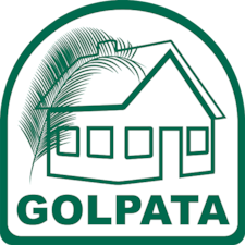 Perfil de usuario de Golpata Eco Tours