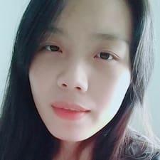 Perfil de usuario de 小慧