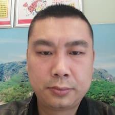 Το προφίλ του/της 张磊