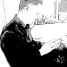 广信 felhasználói profilja