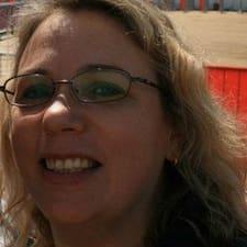 Carla Kullanıcı Profili