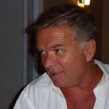 Jorge Julio Miguel User Profile