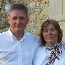 Brigitte & Christian Kullanıcı Profili