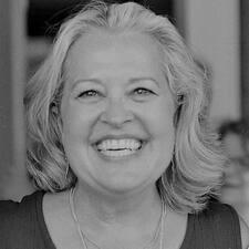 Karla J. User Profile