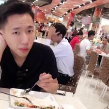 Profilo utente di 伟龙