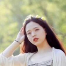 Profil Pengguna 王玺