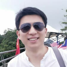 Qingchao User Profile
