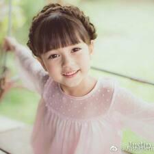 柯桦 User Profile