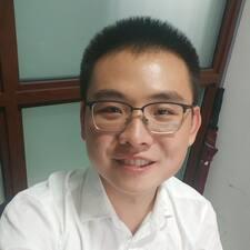 Profil korisnika 彦吉